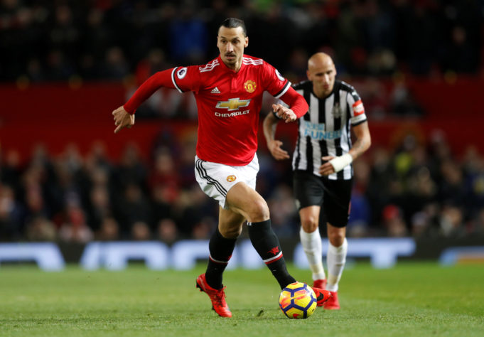 Manchester United vs Newcastle Live Stream, Betting, TV, Preview & News
