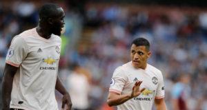 Vassell says Mourinho should drop Sanchez