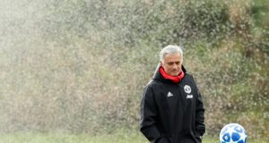 Former Manchester United star believes Jose Mourinho was never the right man for the club