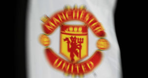 Manchester United's Obscene Debt Preventing Them From Signing In January