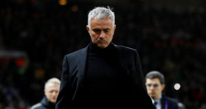 Carragher feels Mourinho sacking will help Liverpool