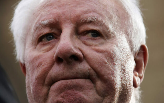 Top Five Worst Manchester United Managers Tommy Docherty