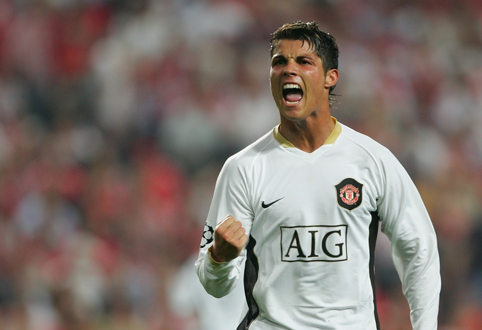 Best Manchester United Players Who Should Not Have Been Sold