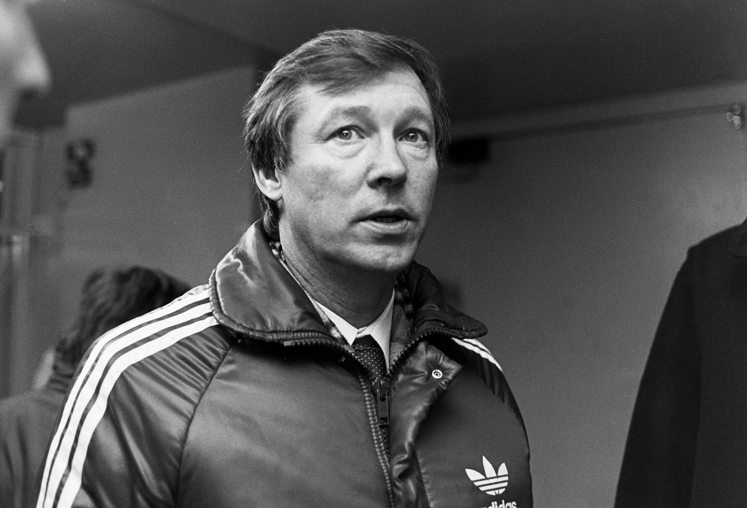 Longest-Serving Manchester United Manager Of All Time