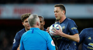 Matic credits Ole's backroom staff for change at United