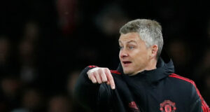 Michael Carrick compares Fergie's coaching style to that of Ole's