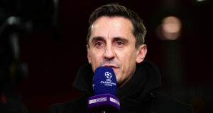 Neville Predicts Manchester United Fans Will Demand Solskjaer Sacking