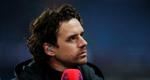 Owen Hargreaves Points Out The Two Players Manchester United Must Sign
