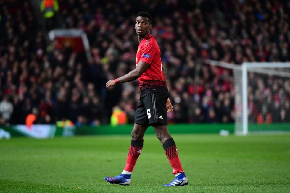 Who is Manchester Uniteds most expensive player