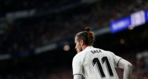 Solskjaer Discusses About Possible Move For Real Madrid Star To Man United