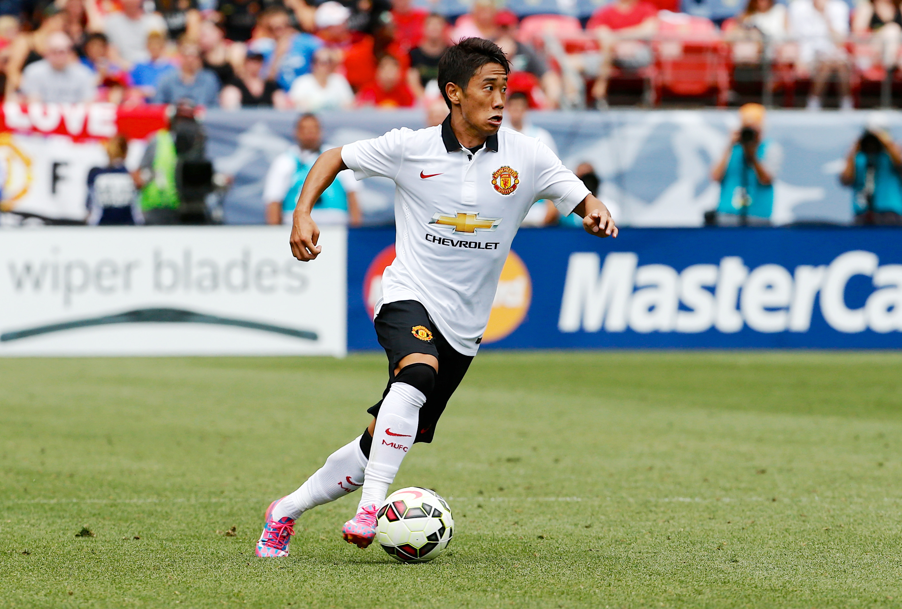 Top Manchester United Players Who Struggled
