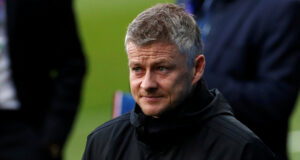Why United should hire Ole