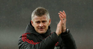 Why United's comeback against PSG was so good for English football