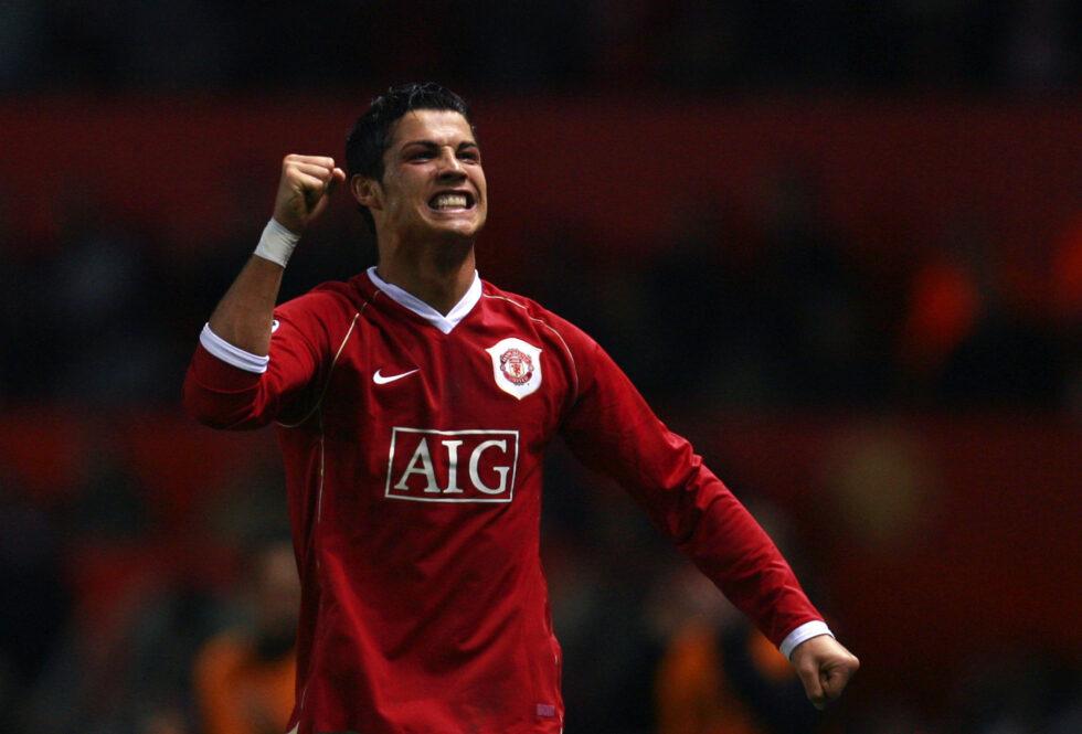 Biggest Champions League Victory