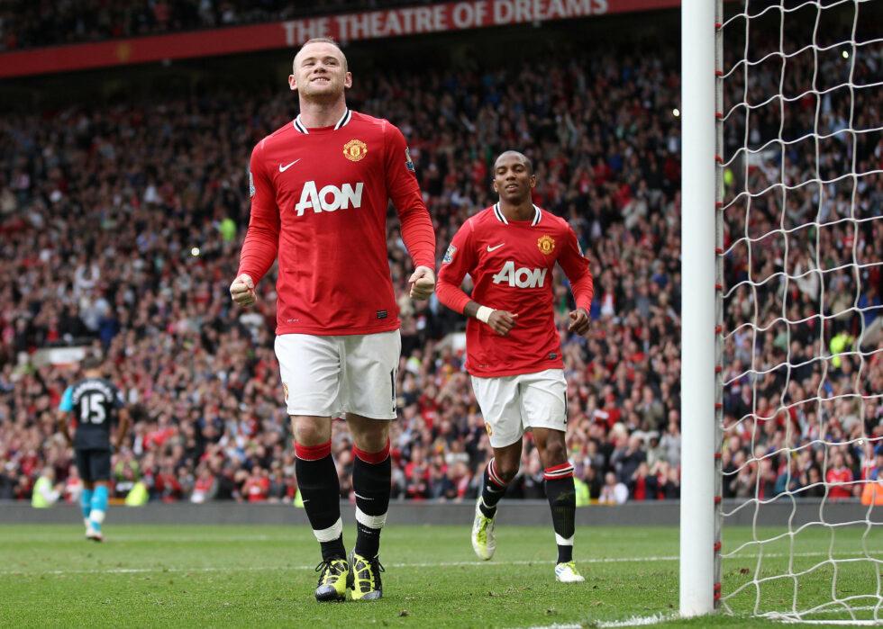 Premier League Biggest Victory ( Against Top Six Opponent)