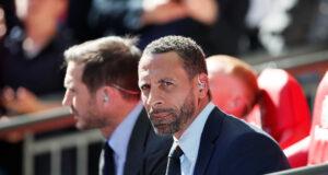 How Manchester United Legend Holds Key To Jadon Sancho Transfer