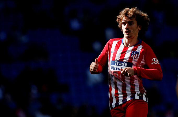 Manchester United Initiate Transfer Talks With In-Demand La Liga Superstar