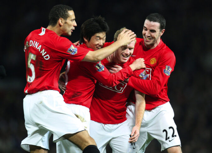Manchester United Want To Make Three Club Legends Responsible For Player Transfers