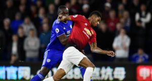 Manchester United vs Cardiff City Live stream, Betting, TV, Preview & Injury News