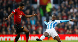 Manchester United vs Huddersfield Town Live stream, Betting, TV, Preview & Injury News