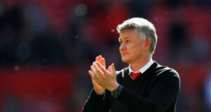 Ole Solskjaer Disclosed Manchester United's Targets After Cardiff Loss