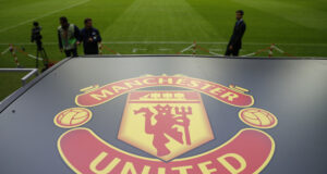 Why Manchester United should be excited by this transfer possibility