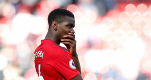 Four Madrid stars for one Paul Pogba: The Deal of the Summer