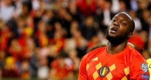 Manchester United Eye 30-Goal Frenchman To As Lukaku Replacement