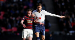 Manchester United Shift Their Attention From Bruno Fernandes To This £30m Newcastle Midfielder