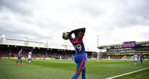 United delighted to have Wan-Bissaka: Ole