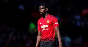 Solskjaer wants Pogba to stay for another year