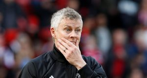 United given massive boost by this prime transfer target