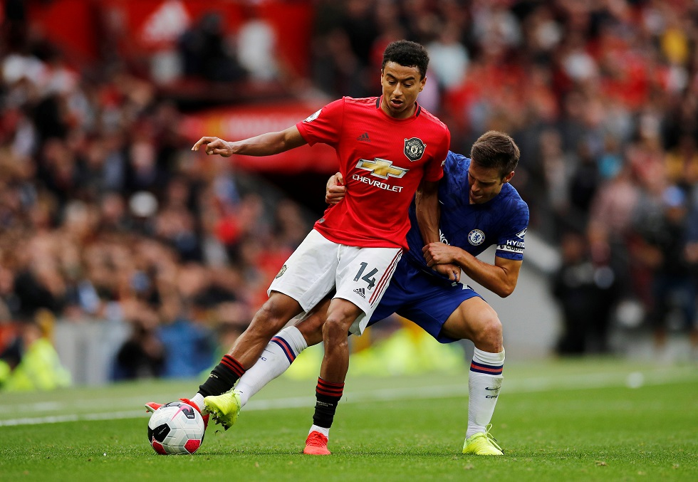 Manchester United vs Chelsea Live Stream, Betting, TV, Preview & News