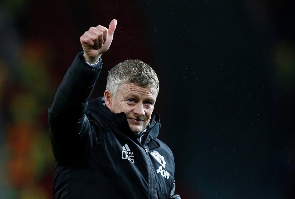 Ole Solskjaer Not Expecting Heavy Spending In Manchester United