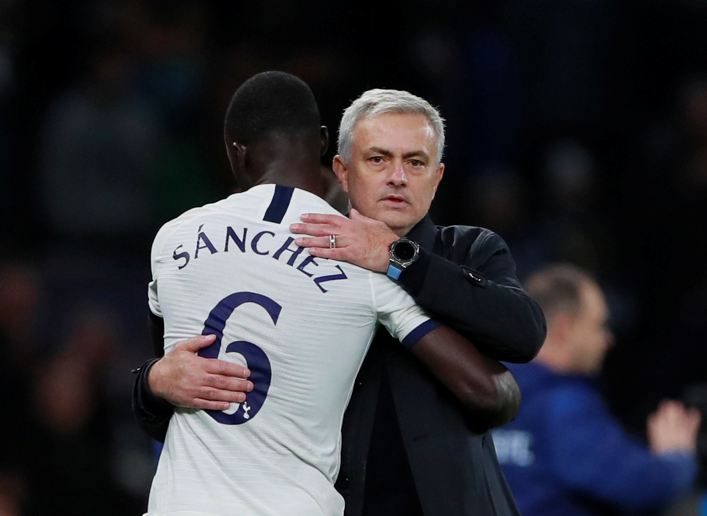 Ole Solskjaer hopes to have Paul Pogba in time to face Mourinho