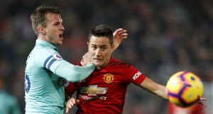 Manchester United vs Arsenal Prediction, Betting Tips, Odds & Preview