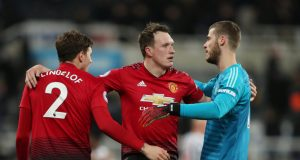 Manchester United vs Burnley Prediction, Betting Tips, Odds & Preview