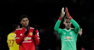 Manchester United vs Watford Prediction, Betting Tips, Odds & Preview