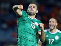 Islam Slimani wants Monaco loan cut short amid Manchester United links