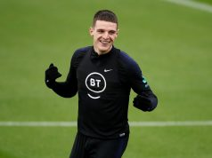 Manchester United Defenders Target Signings: Transfer News!