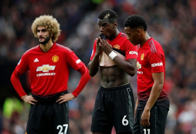 Manchester United vs Norwich City Prediction, Betting Tips, Odds & Preview