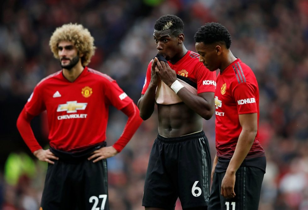 Manchester united norwich betting preview 2021 nfl playoff betting odds