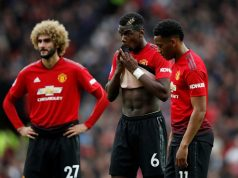 Manchester United vs Wolves Live Stream, Betting, TV, Preview & News