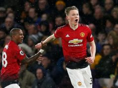 Manchester United vs Wolves Prediction, Betting Tips, Odds & Preview
