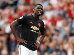 Ole Solskjaer Confirms Meeting With Paul Pogba Regarding His Agent's Comments