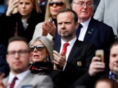 Ed Woodward Believes In Solskjaer Vision Despite Drop In Profits At Manchester United