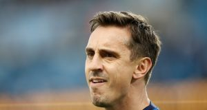 Gary Neville Slams Manchester United Over Their Player Recruitment