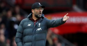 Klopp's cheeky response to a kid's email will warm your hearts