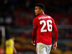 Manchester United vs Club Brugge Live Stream, Betting, TV, Preview & News
