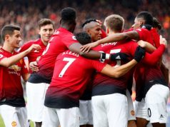 Manchester United vs Watford Live Stream, Betting, TV, Preview & News